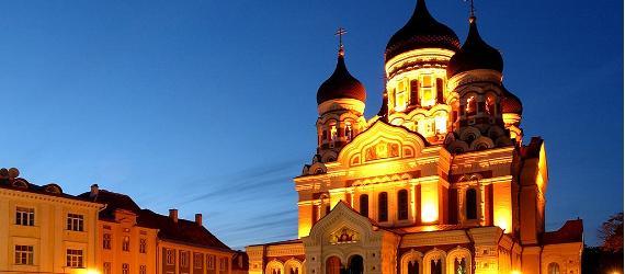Русский-период-в-истории-Эстонии