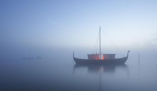 Ajaloolised laevad