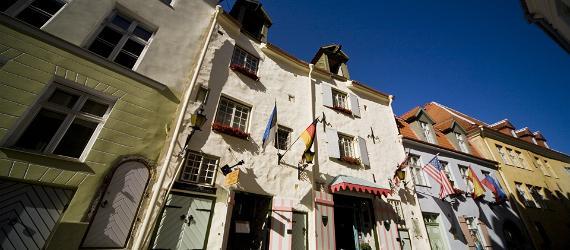 Tallinns-topp-10-hotell