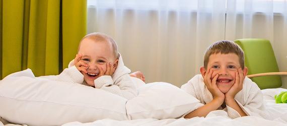 Perheystävällisest-ja-lapsiystävälliset-hotellit-Virossa