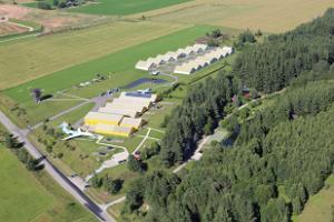 Estnisches Luftfahrtmuseum