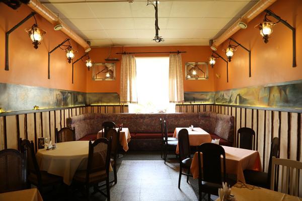 Kahvila-klubi Aal