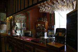 Café-klubb Aal