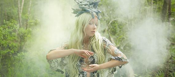 Древние мифы и традиции Эстонии