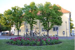 Kuressaare Town Hall