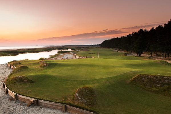 Pärnu Bay Golf Links