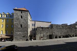 Estnisches Theater- und Musikmuseum