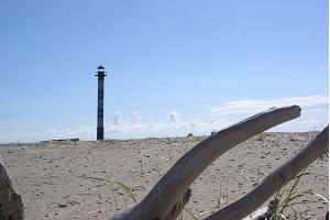 Kīpsāres (Kiipsaare) bāka