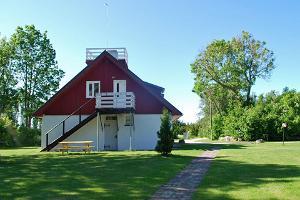 Tooraku Tourism Farm