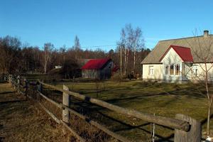 Tiigi Tourist Farm
