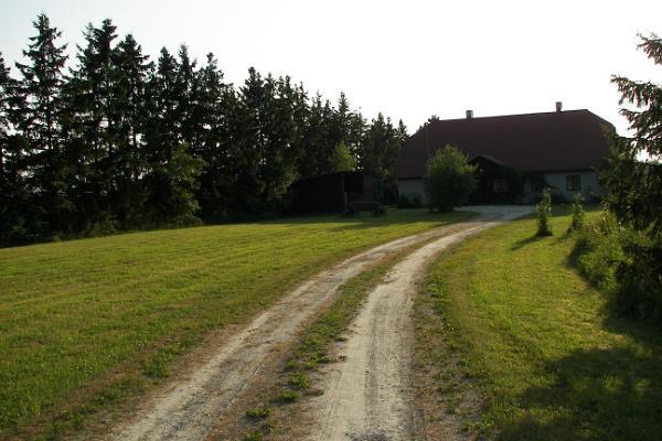 Ferienhaus Vita