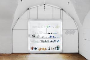 Estnisches Museum für Gewerbekunst und Design