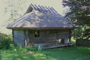 Toomani Farmhouse Museum