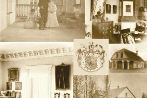 Kolga herrgård