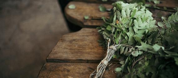 Estnische-Sauna-und-die-damit-verbundene-Traditionen