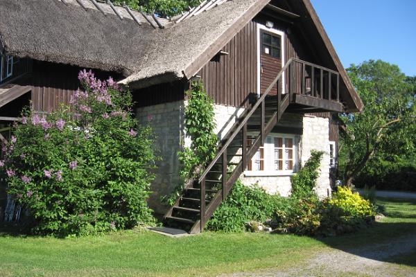 Jurna Turismitalu