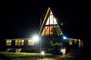 Lammasmē Atpūtas centrs