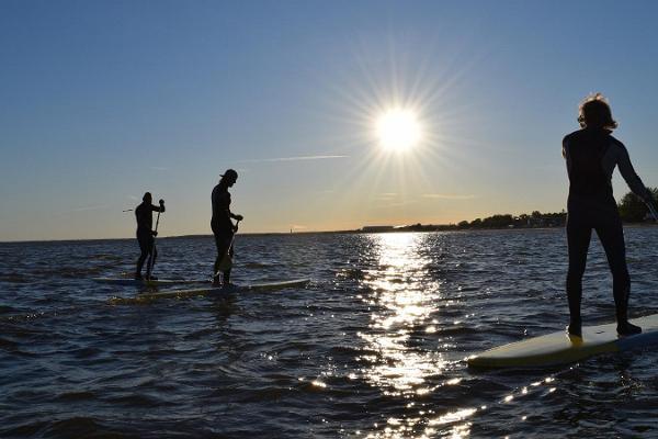 Pärnu Surfzentrum
