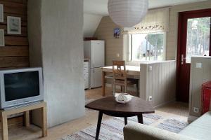 Apartment Lohusalu