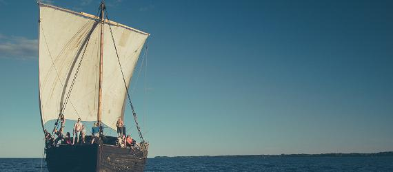 Coastal-culture-in-Estonia