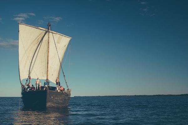 Coastal-culture-in-Estonia