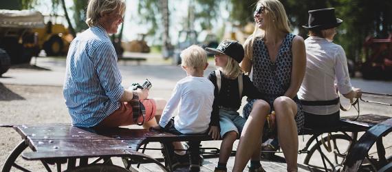 Пять-причин-приехать-в-Эстонию-с-детьми