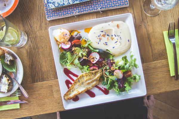 Десять-лучших-ресторанов-Эстонии