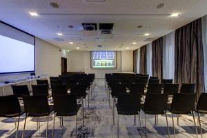 Mühlberg konferenču zāle