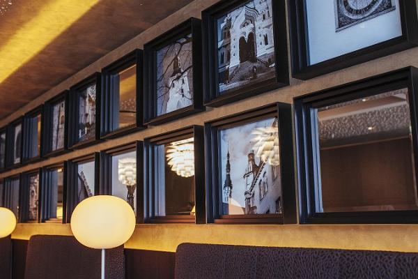 Restaurant Konrad