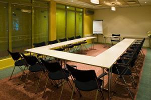Spa Hotell Laine seminarieservice