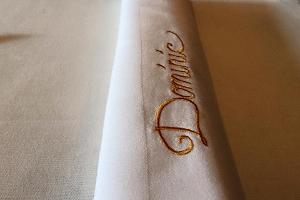 Restaurant Dominic