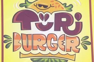 Türi Burger