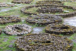 Jõelähtme stone barrows