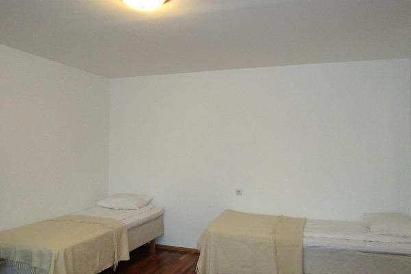 Acacia Villa Apartment 2
