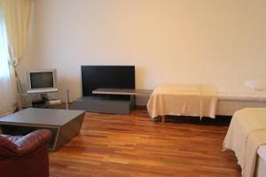 Lägenhet 2 av Acacia Villa