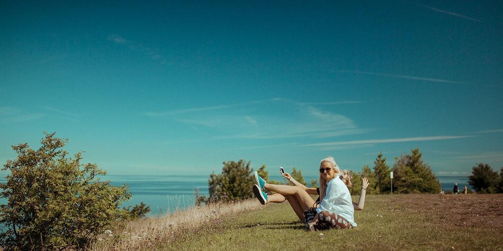 Viikonlopun-luontoretki-Tallinnan-ulkopuolelle