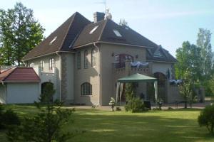 Hotel de Tolly
