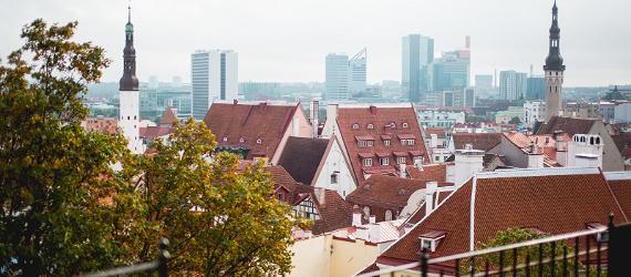 TOP-10-saker-att-göra-i-Tallinn
