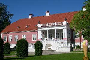 Päevareis Tallinnast Lahemaale