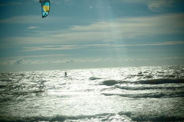 NW Surf School