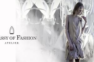 """Ateljee ja butiik """"Embassy of Fashion"""""""