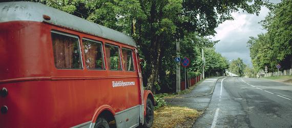 Baltic-road-trip-Estonia-Latvia-und-Lithuania
