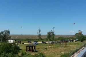 Võrtsjärven vierailukeskus