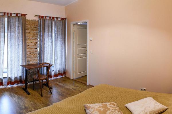 Lapmanni apartamenti