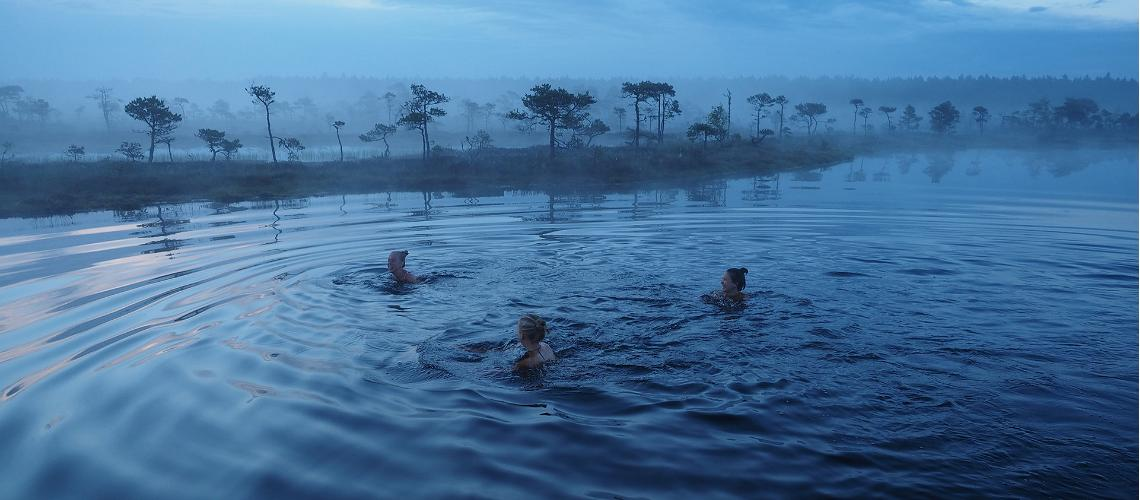 The-whispering-waters-of-Estonia-lakes-and-rivers
