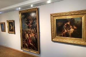 Mikkeli muzejs