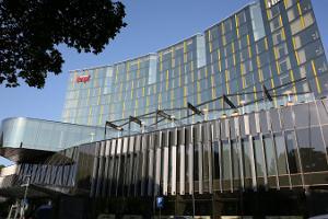 Olympic Park Casino och underhållningscentrum