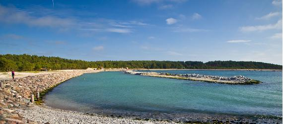 Estonia-TOP-10-holiday-beaches