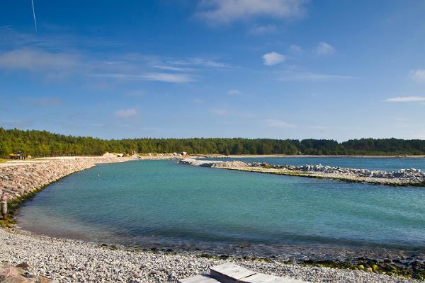 Estlands-TOP-10-badstränder