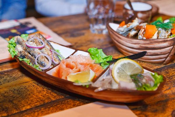Pisikesed-ja-hubased-kodukohvikud-restoranid-ning-kulinaariaüritused-kutsuvad-külla